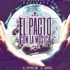Dj Urpito ft Dj Bryanflow - Hallowen Mix ( 98 Bpm ) ( FotoPlack vs El Gistro )