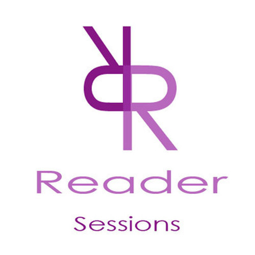 Reader Sessions by Anni Reader (Octubre 2012)