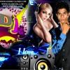 Yeh haseen vadiyan (Remix)DJ.DHEERAJ.7376498462