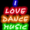 6 Sexy Love Remix Ver. (CD T-ara paris & swiss)