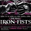 Method Man + Freddie Gibbs + StreetLife  - Built For This (Audio InFunktion Remix)