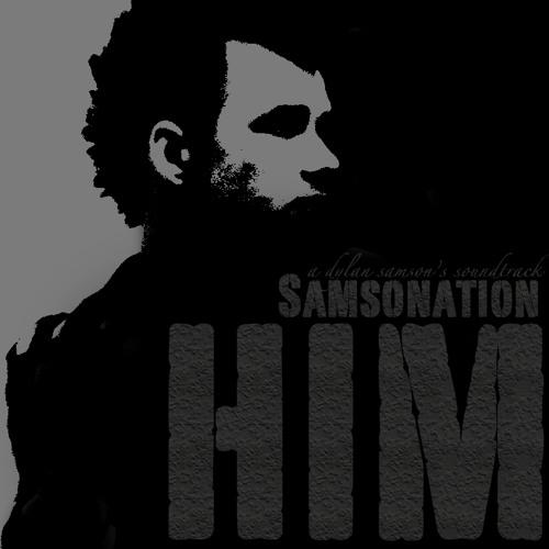 HIM - Samsonation (Early Sample)