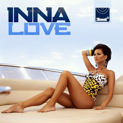 Inna - Love ( electrical brothers bootleg remix 2010 )