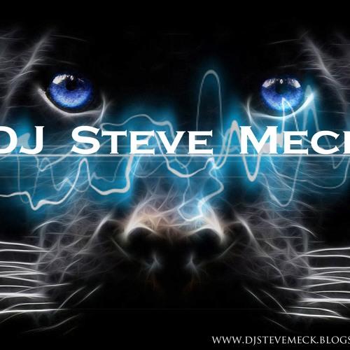 DJ Steve Meck- SurrOUND (Heavy Summer Caribe)