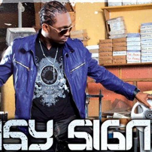 BUSY-SIGNAL-GALLIS!!
