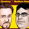 Baby's From The Other Side of The Tracks by Al Chantrey and Matthew Hawes