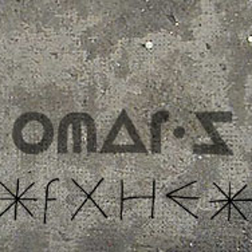 Nr. 3: Omar-S (FXHE)