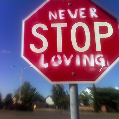 Do It For Love