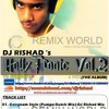 01-Gangnam Style-DJ Rishad Remix [www.remixworldmusic.blogspot.in]
