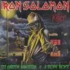 09 Dedication [Prod. by Benjamin Blank, Co-Prod. by Iron Solomon & Isaiah]