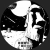 Alex Brinken & Marco K. - It´s in your mind (Coeter One Remix) [TT003]