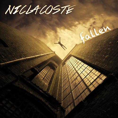 Niclacoste- Fallen (Original Mix)