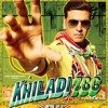 [Songs.PK] Khiladi 786 - 01 - Lonely