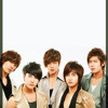 SS501 - You are My Heaven