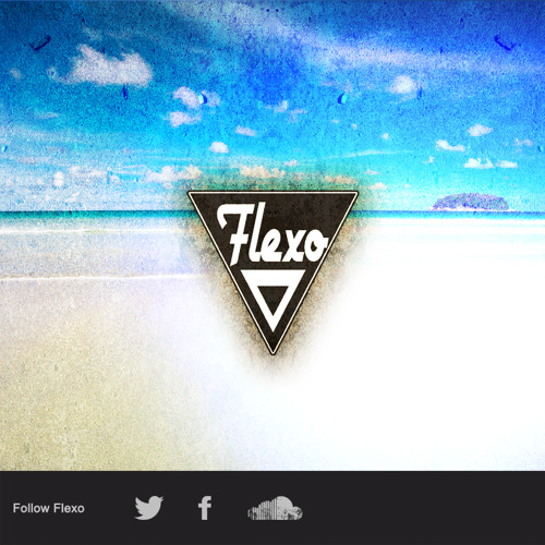 flexo - The Night