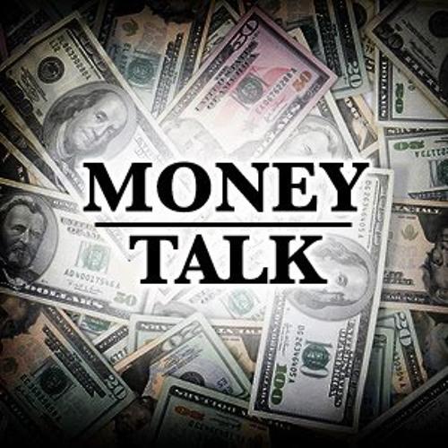 Reformatas - Pinigų kalba (vs. Minimoomas)