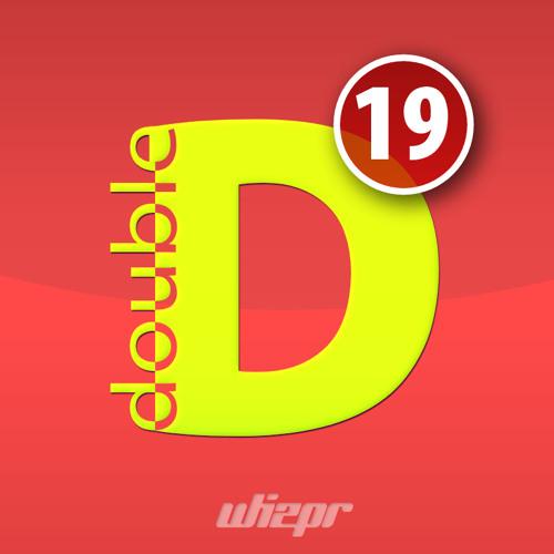 Whizpr - Double D (19)