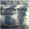 Hostel Sounds Vol. 1