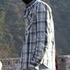'Zindagi de Din' - Saahir ft. Jasraj Bains