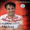 Cheb abdou mix dj mohe