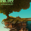 Owl City - Gold (Official Instrumental)