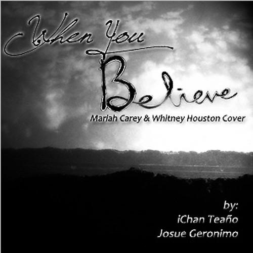 When You Believe (OST: Prince of Egypt) [iChan & Josh]