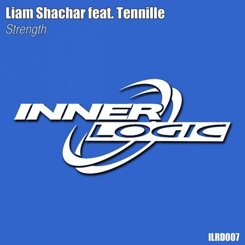 **FREE DOWNLOAD** Liam Shachar feat. Tennille - Strength **FREE DOWNLOAD**