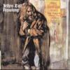 Locomotive Breath - Ian Anderson (of Jethro Tull) - Pabst Theater - Milwaukee, WI Nov 1, 2012