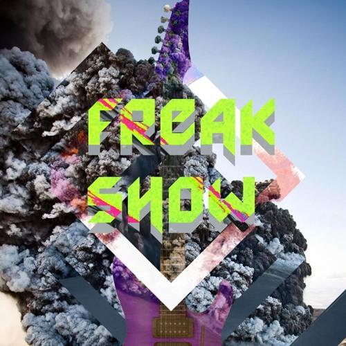 Freak show - Touch and go vs. Tantrum Desire