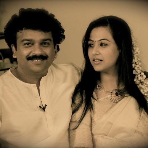Sajalamai from 101 weddings