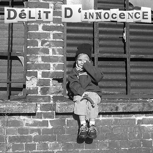 """""""L'enfant qui ne parlait pas"""" - Délit d'innocence"""