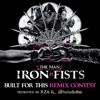 Built For This - Method Man, Freddie Gibbs, & Streetlife (Black Jackets Remix)