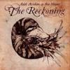 Asaf Avidan and the Mojos - The Reckoning (Trippy Soul Edit) [FINAL] [FREE DOWNLOAD]