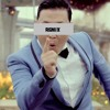 PSY - Gangnam Style (Chan The Melonius Remix)