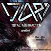 Total Abstraction UJFM Guestmix
