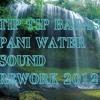 TIP TIP BARASA PANI WATER SOUND REWORK 2012