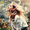 Ellie Goulding - Lights (Mr.W remix) *FREE DOWNLOAD - Click Buy*