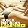 Stone & Van Linden - Summerbreeze (Orginal Single)