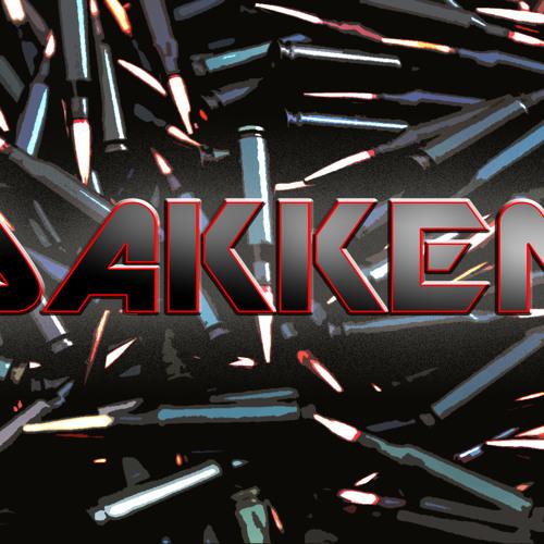 Dakken - 4.0  Morderain support