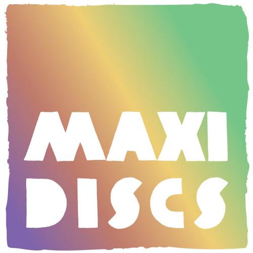 MD008 - Marius - My House (Pete Herbert & Dicky Trisco Version)