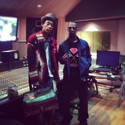Juicy J & Wiz Khalifa - Know Betta