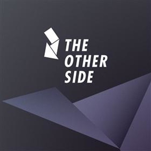 SPEKTRAL - The other side lp mix