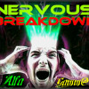 ALFA Vs GAMM@_Nervous Breakdown [ Free Download ]