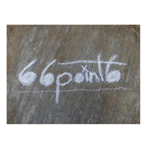 66point6 - Buckets