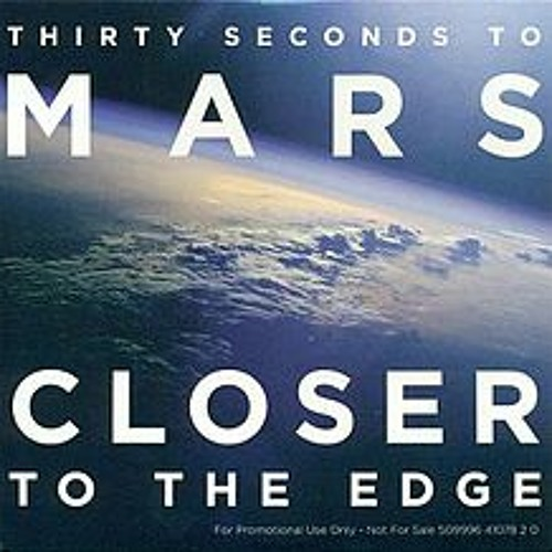 30 Seconds to Mars - Closer To The Edge (BRAVO! Remix) [FREE DOWNLOAD]