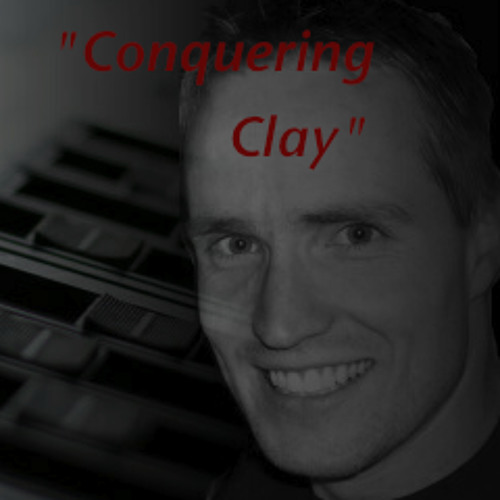Conquering Clay