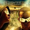Na de Na Remix - Angel y Khris Ft Gocho & John Eric By. Prod ShaaloMix (DjMixGroups)