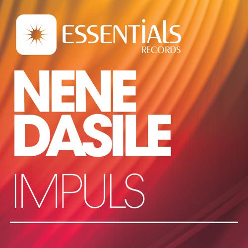 Nene Dasile - Impulse (Original Mix)