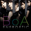 Download Lagu Boa Energetic