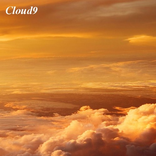 Cloud9 ['Buy' is a free download!]